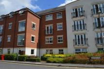 2 bed Flat in Tobermory Close, Langley...