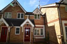 2 bedroom Terraced house in Huntington Place...