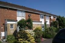 3 bed Terraced property to rent in Torridge Road, Langley...