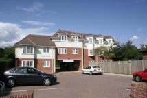 1 bed Flat to rent in Langley Road, Langley...