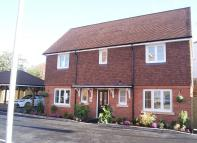 4 bed new property in Foxherne, Langley, SL3