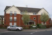Flat for sale in Grasholm Way, Langley...