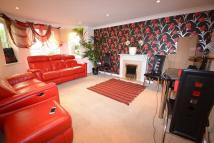 2 bedroom Flat to rent in Scholars Walk, Langley...