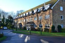 3 bedroom Flat to rent in Old House Court, Wexham...