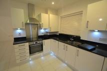 new Flat to rent in Chadwick Road, Langley...