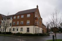 2 bed Flat in Parsons Road...