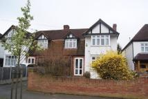 4 bedroom semi detached home for sale in Lynwood Avenue, Langley...