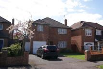 4 bedroom Detached home for sale in Sutton Avenue, Langley...
