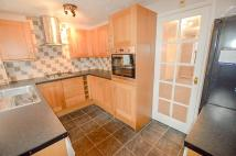 Rockall Court End of Terrace property to rent
