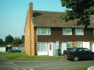Maisonette to rent in Wylands Road, Langley...