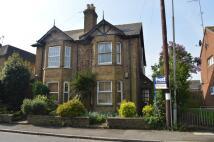 Flat for sale in Homestead Villas...