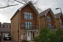 4 bed Town House in Edgeworth Close, Langley...