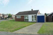 2 bed Detached Bungalow for sale in Orchard Close, Bredon...