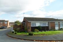 Semi-Detached Bungalow for sale in Plantation Crescent...