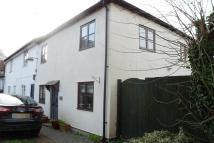 3 bed Character Property for sale in St. Marys Lane...