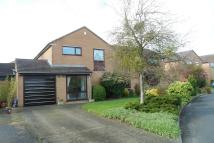 4 bedroom Detached home in Bricknell Avenue, Bredon...