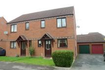 3 bed semi detached home in Mowbray Avenue...