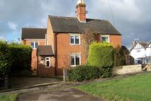 2 bed Cottage for sale in Bredons Hardwick, GL20