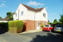 Detached property for sale in ABBOTS ROAD, Tewkesbury...