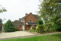 End of Terrace home in QUEENSMEAD, Bredon, GL20