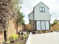 2 bed Detached home in Oak Lane, Bredon...