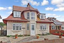 4 bed Detached home for sale in Sea Front...