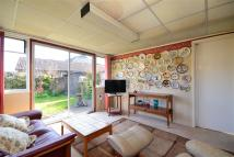 3 bedroom Detached home for sale in Mountwood Road...