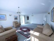 2 bed Flat to rent in MYRTLESIDE CLOSE...