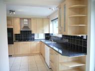 5 bed house to rent in GROVE FARM PARK...