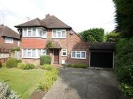 3 bed home in WESTBURY ROAD  ...