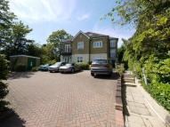 3 bedroom Flat to rent in MANSION HOUSE MURRAY...