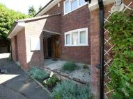 1 bed Flat in MALLARD WAY NORTHWOOD ...