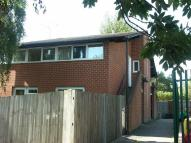 1 bedroom Flat in BENNET CLOSE  NORTHWOOD ...