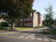 2 bed Flat in GATE HOUSE PLACE 25-27...