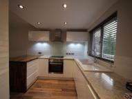 1 bed Flat in WILFORD CLOSE NORTHWOOD...