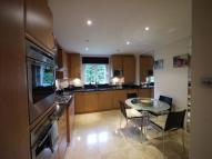 2 bedroom Flat in WILLOW TREE LODGE 19...