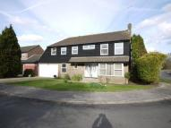5 bed home in GROVE FARM PARK ...