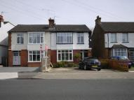 1 bedroom Flat to rent in HALLOWELL ROAD NORTHWOOD...
