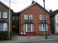 1 bed Flat in HIGH STREET NORTHWOOD...