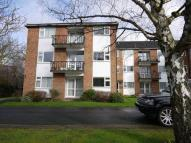 2 bedroom Flat to rent in SANDY LODGE COURT SANDY...