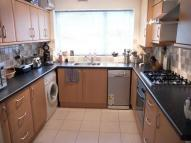 2 bed Flat to rent in SOUTH HILL MURRAY ROAD...