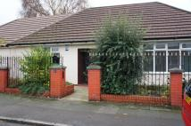 1 bed Bungalow to rent in Gressingham Road...