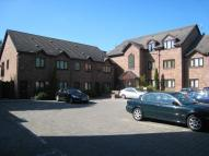 2 bedroom Apartment to rent in Ashbury Gables...