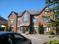 2 bed Apartment to rent in Ashbury Lodge...