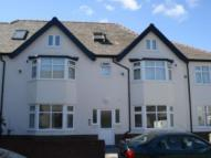 new Apartment to rent in Ash Ribbledale48