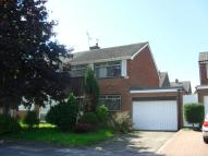 3 bed semi detached property in CUKOOLANE