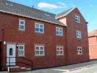 2 bed Apartment to rent in Aigburth