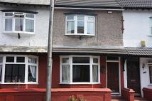 Barndale Road Terraced property to rent