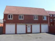 2 bed Detached home for sale in Bridgwater, TA6