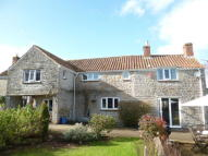 Detached house in Chilpitts, Woolavington